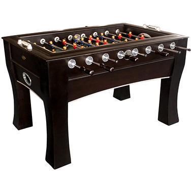 Cayman 56 inch Foosball Table