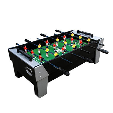 Table Top 3-in-1 Multi Game