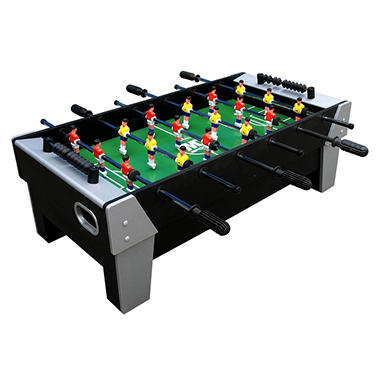 "36"" 3-in-1 Game Combo Table Top"