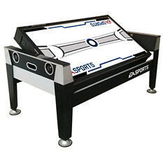 EA Sports 70 inch Rotating 2-1 Game Table