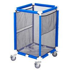 Pool Storage Bin