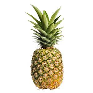 Del Monte Gold? Pineapple