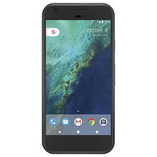Google Pixel 32GB Black - Verizon