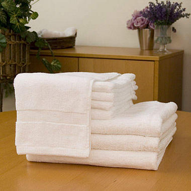 Imperial Hand Towels - 6 pk.