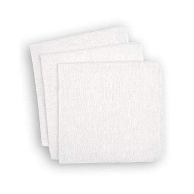 American Dawn Flour Sack Kitchen Towel  - 24 pk.