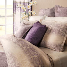 San Giovanni Florentine Duvet Set - Various Sizes