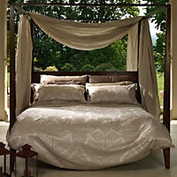 San Giovanni Arabesque Duvet Set - Various Sizes