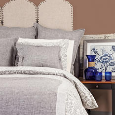 San Giovanni Lucca Duvet Set - Various Sizes