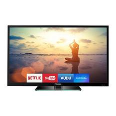 """Hisense 32"""" Class LED Smart HDTV - 32K20DW"""