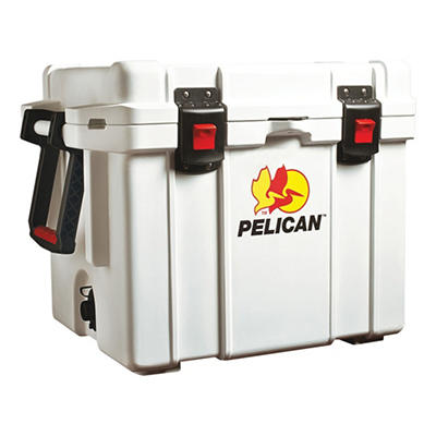 "Pelican ProGear™ 65 Quart Marine Deluxe Cooler with 2"" Insulation"