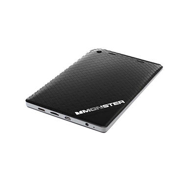 """7"""" Monster M7 Tablet- 32GB Various Colors"""