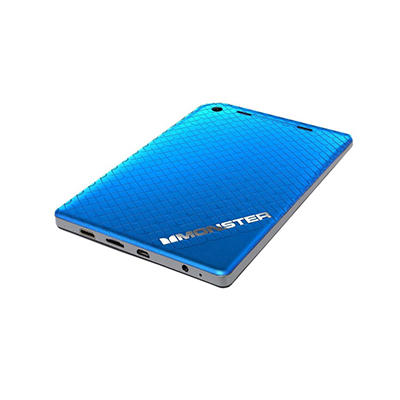 "7"" Monster M7 Tablet- 32GB Various Colors"