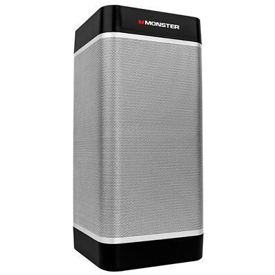 Monster Tower of Music Speaker