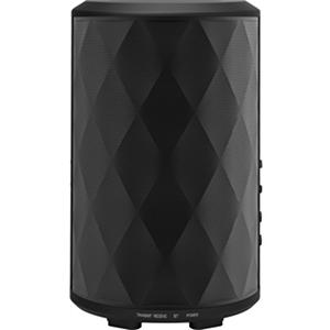 Monster Wireless Indoor/Outdoor Speakers 40 Watt