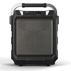 Monster Rockin' Roller Portable Indoor/Outdoor Wireless Speaker