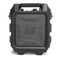 Monster  Rockin' Roller Mini Bluetooth Speaker