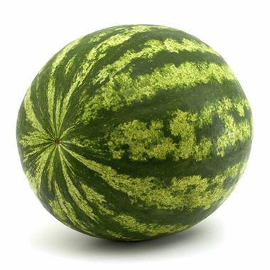 Mini Watermelon - 1 ea.