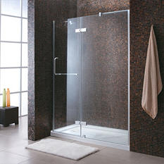 Ove Decors Shelby Shower Enclosure