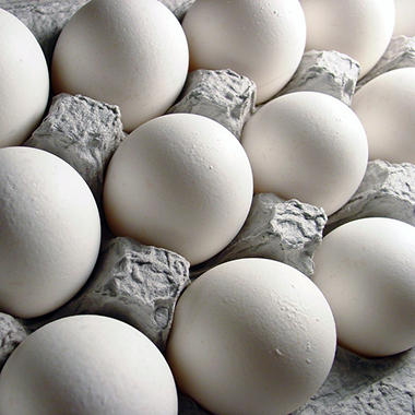 Mountain View Colony Grade AA Extra-Large Eggs - 18 ct.
