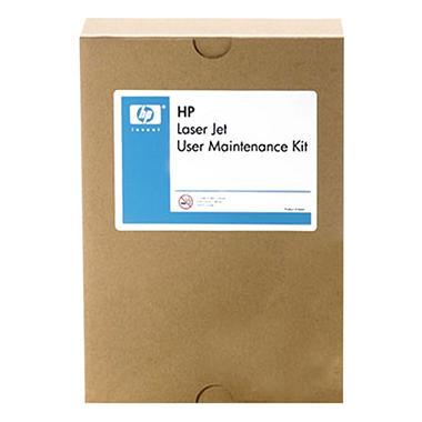 HP 4250/4350 Series Maintenance Kit (225,000 Yield)