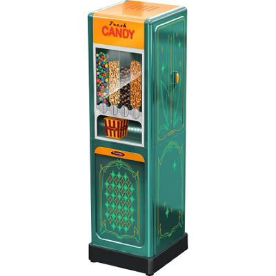 Vintage Appliance Company Candy Dispenser