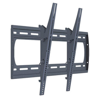 "Low Profile Mount for 42"" - 63"" TVs"