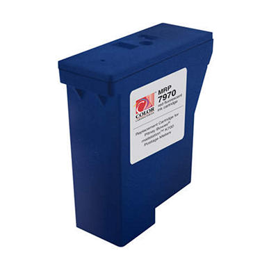 MRP7970 Cartridge Compatible w/ Pitney Bowes 797-0