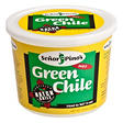 Senor Pino's Green Chile - 56 oz. tub