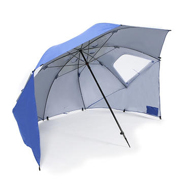 SPORT-BRELLA ALL SEASON SHELTER