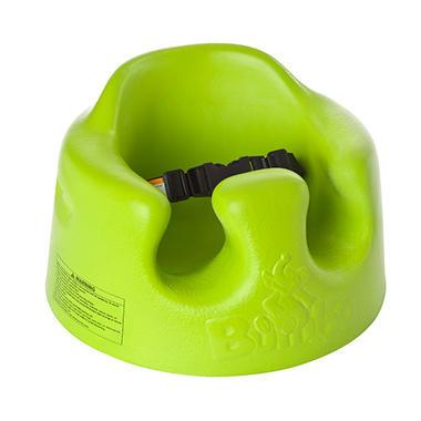 Bumbo Floor Seat - Lime
