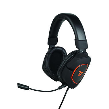 AX 180 Universal Gaming Headset