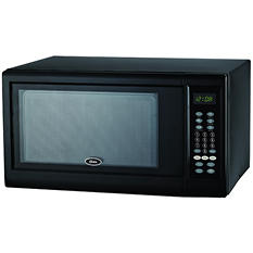 Oster 0.9 CU FT Digital Microwave Oven