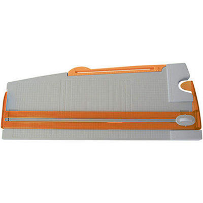 Paper Trimmer 12""
