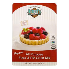 Arnel's Originals All-Purpose Flour & Pie Crust Mix (16 oz.)