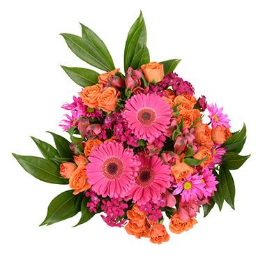 Beautiful Mom Bouquet