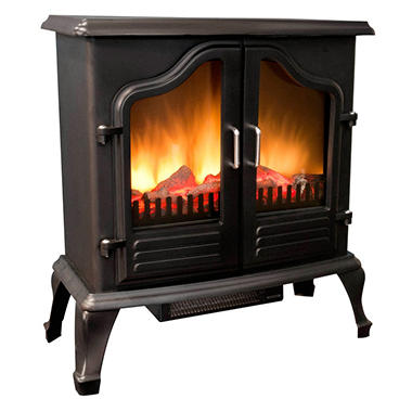 Harrison Electric Stove Heater