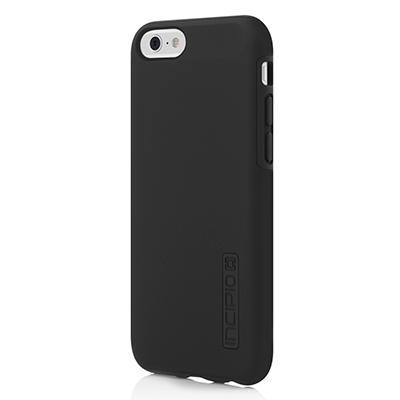 Incipio DualPro Case for iPhone 6