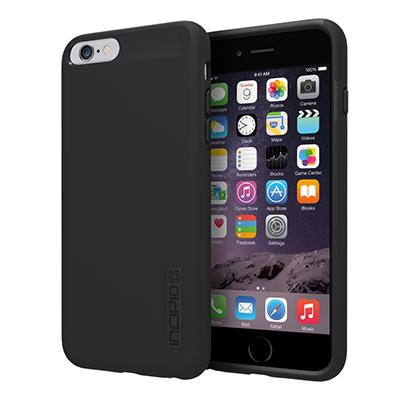 Incipio DualPro Case for iPhone 6 Plus