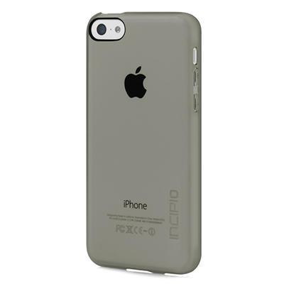 Incipio Feather Case for iPhone 5c