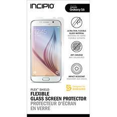 Incipio Flexible Glass Screen Protector for Samsung Galaxy S6