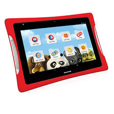 "8"" Nabi DreamTab HD8 Tablet - 16GB"