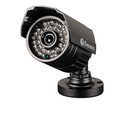 Swann PRO-735 720p Multi-Purpose Security Camera with 85' Night Vision