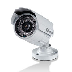 Swann PRO-842 900TVL Multi-Purpose Security Camera with 85' Night Vision