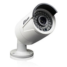 Swann NHD-815 3MP Super HD Security Camera with 100' Night Vision