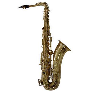 Simba Tenor Saxophone