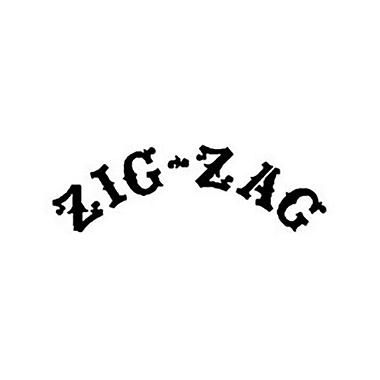 Zig Zag Dragonberry E-Liquid Vape (6 per pkg., 1 pk.)