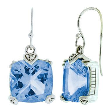 Judith Ripka® Jewelry