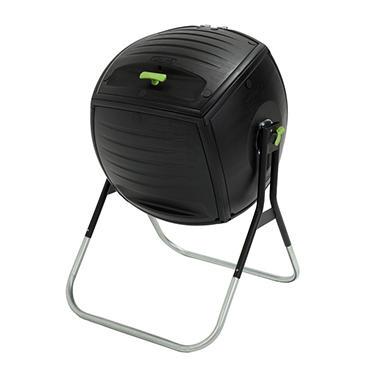Lifetime 50 Gallon Compost Tumbler