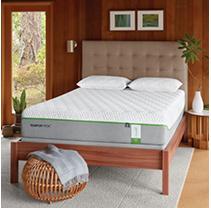 Click here for Tempur-pedic Tempur-Flex Supreme Mattress - Queen prices