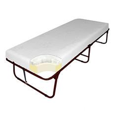Weekender Elite Folding Guest Bed - 6 pk